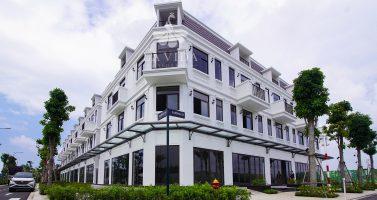 Mua bán chuyển nhượng Lavida Residences Vũng Tàu 2021 3