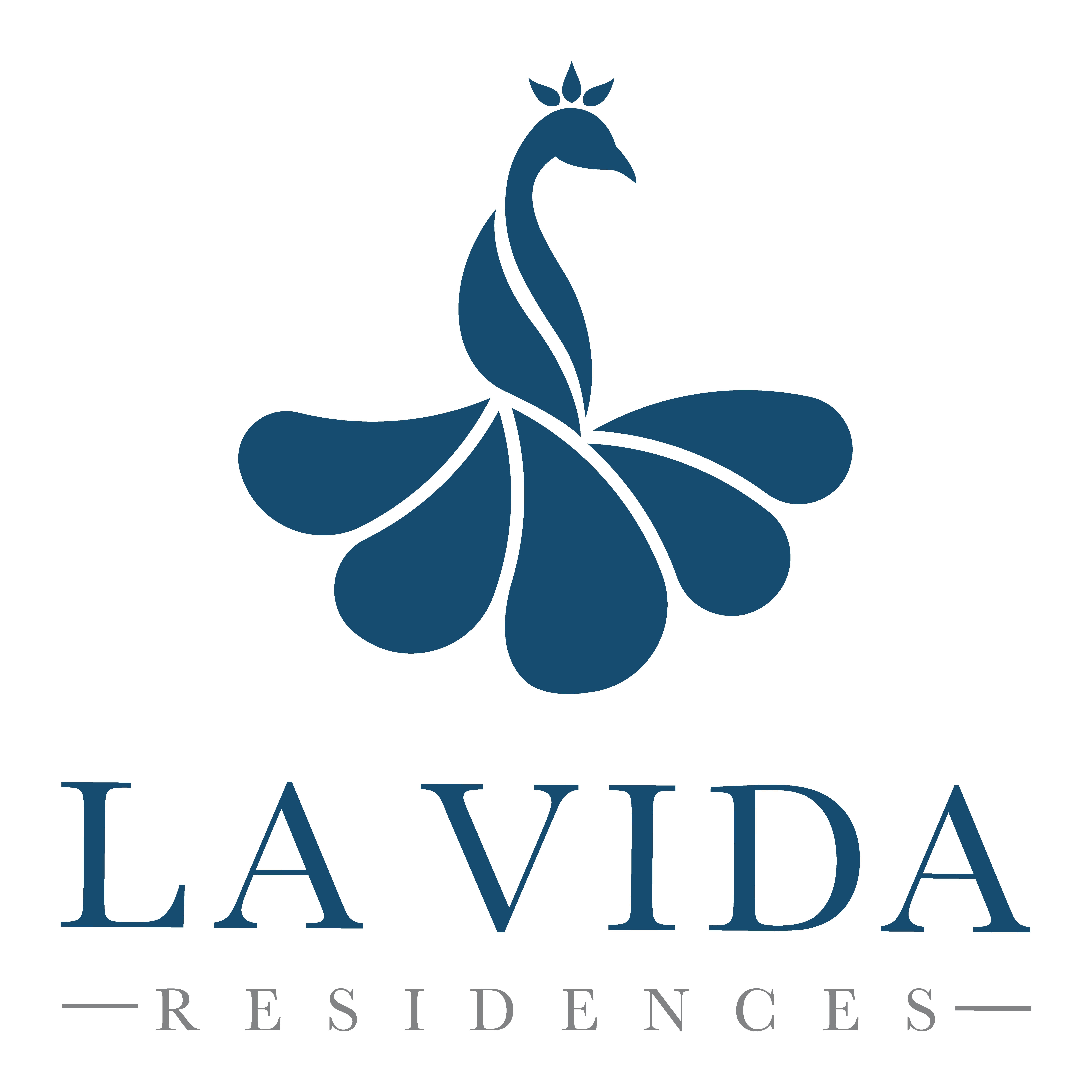 Mua bán chuyển nhượng Lavida Residences Vũng Tàu 2021 1